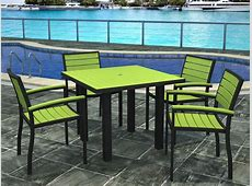 Plastic Patio Table And Chairsca Chairs Sets Outdoor Cheap