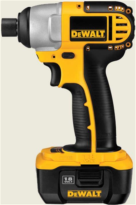 Drills Vs Hammer Drills Vs Impact Drivers  The Wood Whisperer
