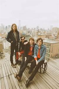36 best Phoenix band images on Pinterest | Phoenix band ...