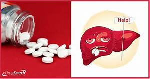 Top 10 Worst Medications That Cause Liver Damage