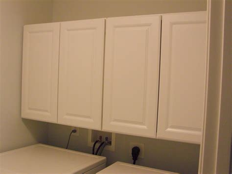 laundry room cabinets things to consider while choosing the right laundry cabinets ishan gd