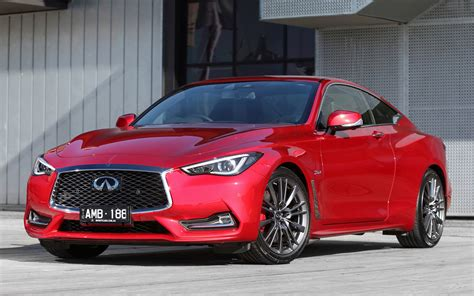 infiniti  sport au wallpapers  hd images