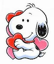 Image result for valentine clipart free