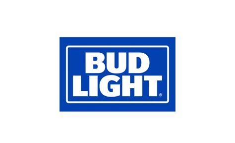 Bud Light - bud light shows