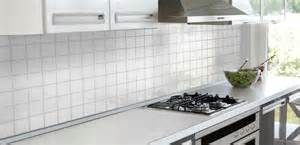 kitchen tiled splashback ideas kitchen splashbacks ideas the kitchen design company