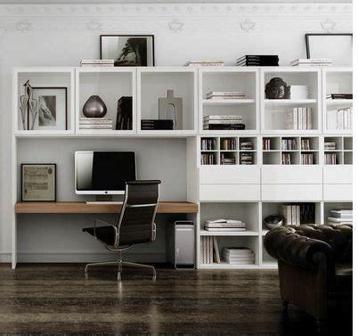 bureau de salon josiane je cherche à aménager le séjour avec espace