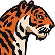 jaguar clubs  north america home facebook