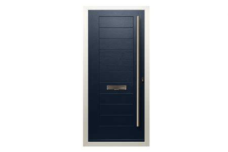 composite doors trade double glazing door prices east