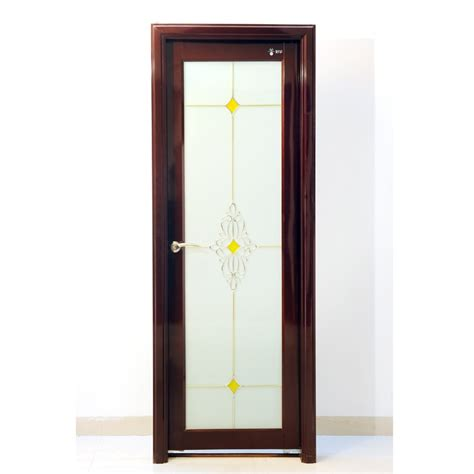 bathroom door designs china door exterior door bathroom door supplier xiamen hong sheng hang trading co ltd