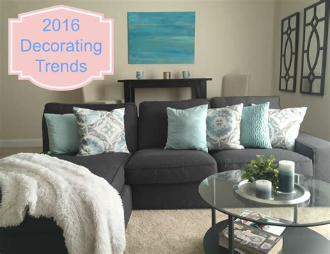 home design trends 2017 15 house design trends that rocked in years 2018