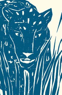 the jaguar smile the books salman rushdie