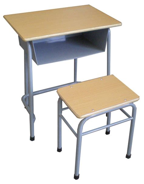 china school desk and chair g2177 2 photos pictures