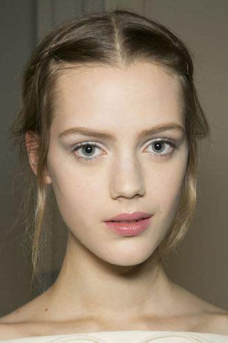 Как увеличить глаза с помощью макияжа? . mysekret . яндекс дзен . яндекс дзен . платформа для авторов издателей и брендов