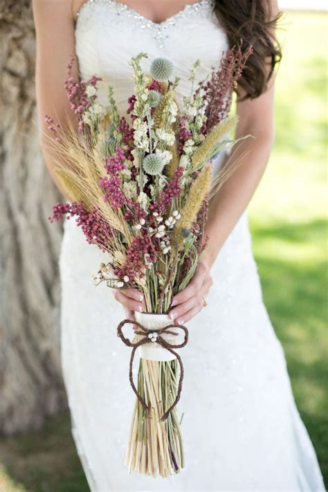 preserve wedding bouquets ideas  pinterest