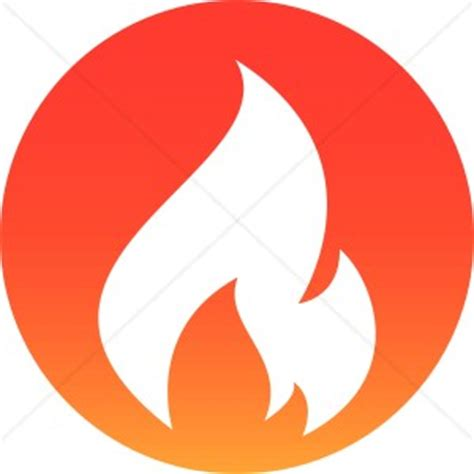 Heat Level Menu Icon   Menu Labels
