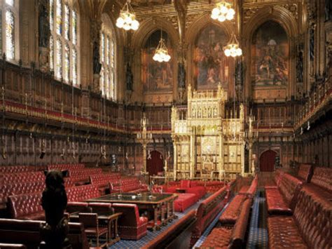 westminster house  parlament london mania