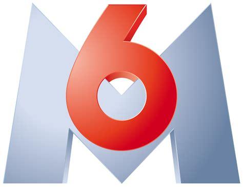 logo le de bureau fichier m6 2009 svg wikipédia