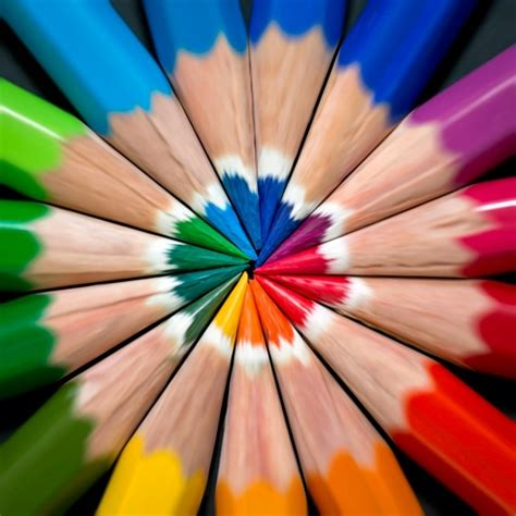 30 Uses of Blur in Photographs - Stockvault.net Blog