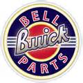 Bell Buick Parts buick parts nos reproduction and used restored vintage