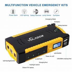 Peut On Recharger Une Batterie Sans Entretien : recharger une batterie de voiture tuto recharger ou changer la batterie de sa voiture combien ~ Medecine-chirurgie-esthetiques.com Avis de Voitures