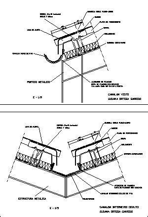 detail fibercement dwg detail  autocad designs cad