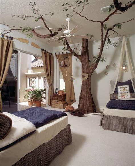 deco plafond chambre déco plafond pour la chambre enfant et bébé en 27 photos