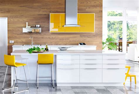 high gloss kitchen cabinets ikea framed vs frameless cabinets home dreamy 7044