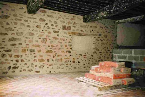 renover mur en interieur mure en interieur dootdadoo id 233 es de conception sont int 233 ressants 224 votre d 233 cor