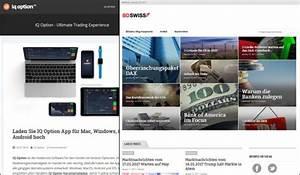Die Besten Blogs : besten zwei binary broker trading blogs binary option kurs ~ A.2002-acura-tl-radio.info Haus und Dekorationen