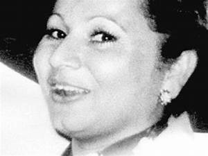 Griselda Blanco: Facts About the Cocaine Lord Jennifer ...