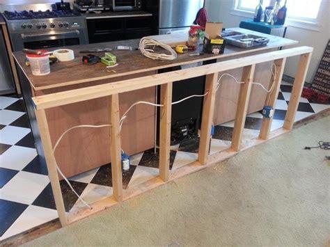 Electrical Wiring  Lg 20130101 154036 Kitchen Island
