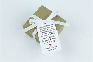 jordan almonds favor tag dragee wedding favor tag almond With jordan almonds wedding favors