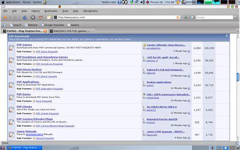 Psp Games List Iso Gamesworld