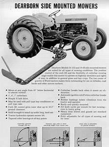 John Deere 4110 Parts Diagram