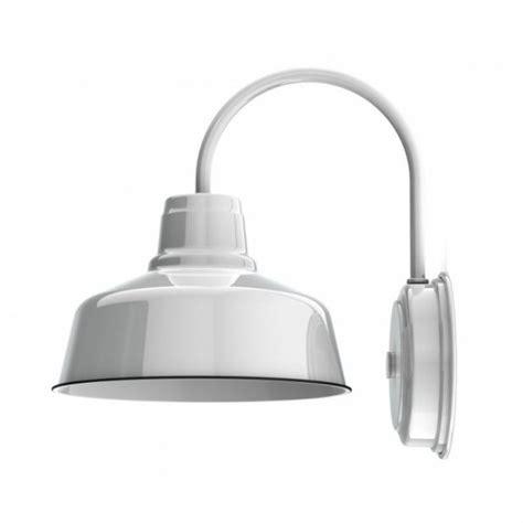bathroom light fixture with outlet plug 2 bulb bathroom vanity light fixture wall mount with plug