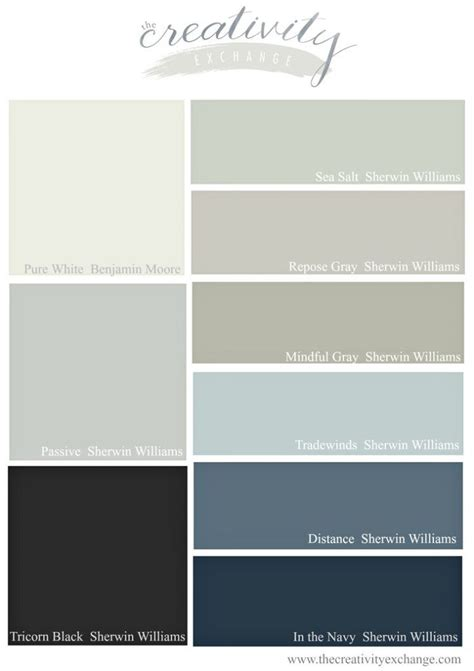 1000 images about a paint color on