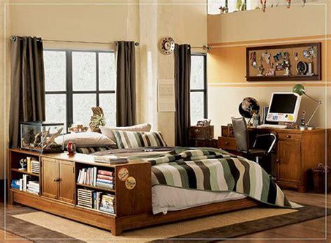 Boys Bedroom Ideas by Inspiring Boys Room Decor Ideas Iroonie