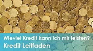 Wieviel Kredit Kann Ich Mir Leisten Hauskauf : wieviel kredit kann ich mir leisten unser leitfaden ~ Lizthompson.info Haus und Dekorationen