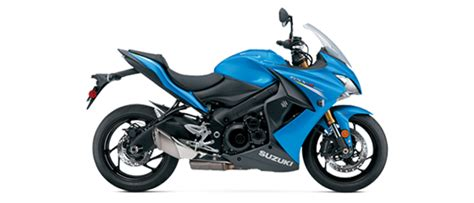 Motorcycle Suzuki Parts by Suzuki Parts House Buy Oem Suzuki Parts Accessories