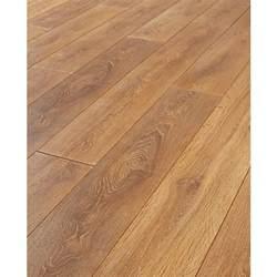 wickes aspiran oak laminate flooring wickes co uk