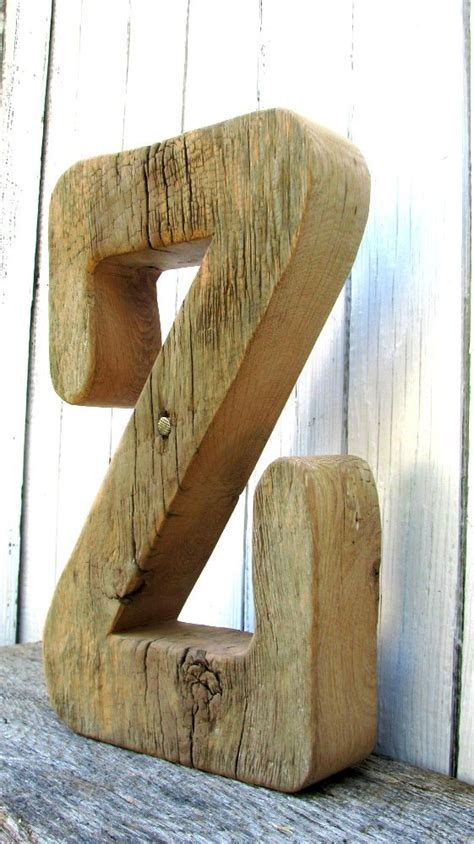 wood letters for wall 17 best images about our barn wood letters on