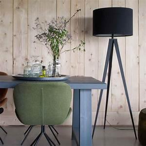 Stehlampe 3 Beine : stehlampe 3 beine cheap top dreibein stehlampe test vergleich update mit stehlampe beine with ~ Indierocktalk.com Haus und Dekorationen