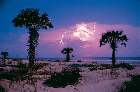 island getaways national parks travel destinations north america states united