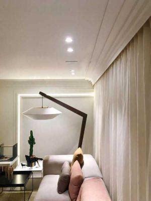 polistirolo decorativo per soffitto rosoni e cornici in polistirolo