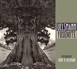 Uelsmann / Yose... Jerry N Uelsmann Quotes