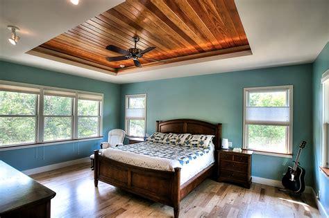 stunning bedroom ceiling  beautiful decoration  bedroom ideas