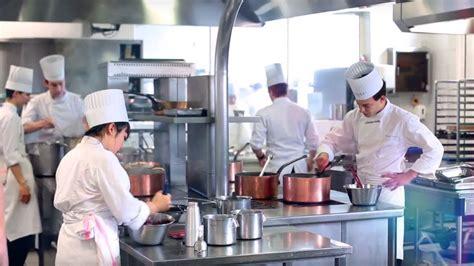 ecole de cuisine ferrandi restaurant ferrandi le de l 39 école