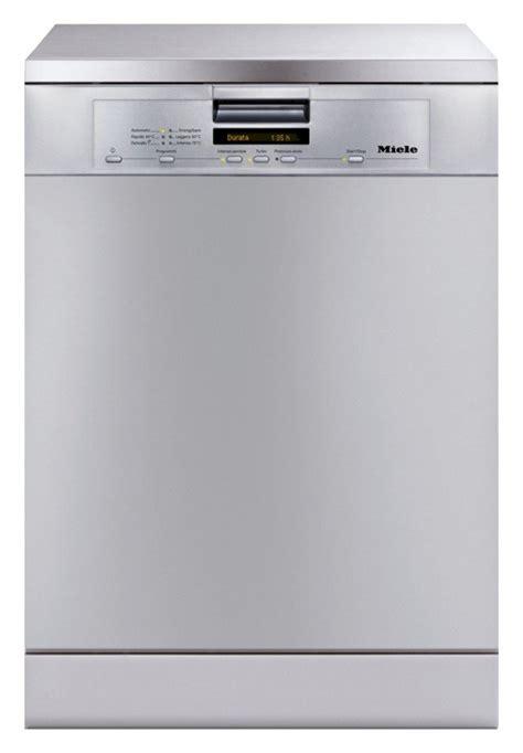 lavastoviglie risparmiare acqua ed energia con la lavastoviglie cose di casa