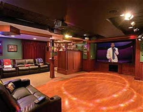 Basement Bar With Dance Floor And Stage  Home Ideas. Kitchen Design Canada. How To Design Kitchen Lighting. Kitchen Designs With White Cabinets And Black Countertops. Design A Kitchen Ikea. Kitchen Island Designs Ideas. Kitchen Designer Edinburgh. Out Door Kitchen Design. 3d Max Kitchen Design