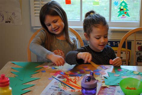 preschool wakefield ma golden rule preschool preschool spe 731   1